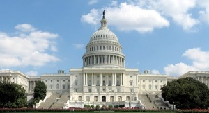 United_States_Capitol_-_west_front