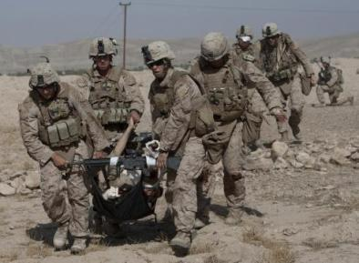 http://i.usatoday.net/news/_photos/2012/01/25/IED-attacks-in-Afghanistan-set-record-A9T6ML8-x-large.jpg