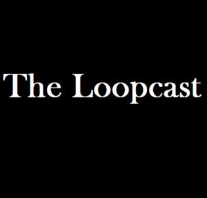 TheLoopcastPodbeanicon