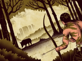 54caaccd6f870_-_caveman-hunting-illo-lg