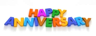 happy-anniversary-colorful-facebok-cover-picture