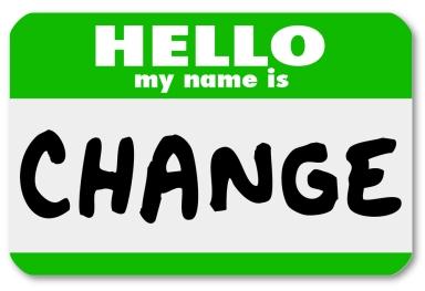 My-Name-is-Change.jpg