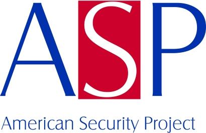 ASP-Logo-2-.jpg