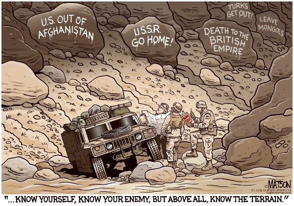 afghanistan-graveyard-of-empires
